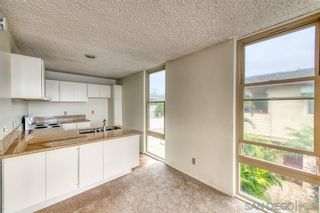 Photo 5: MISSION BEACH Condo for sale : 2 bedrooms : 2868 Bayside Walk #5 in San Diego
