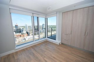 Photo 8: 2402 1122 3 Street SE in Calgary: Beltline Apartment for sale : MLS®# A1117538