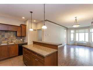 """Photo 3: 211 45615 BRETT Avenue in Chilliwack: Chilliwack W Young-Well Condo for sale in """"The Regent"""" : MLS®# R2316866"""