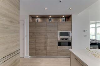 """Photo 12: 606 7388 KINGSWAY Street in Burnaby: Edmonds BE Condo for sale in """"KINGS CROSSING I"""" (Burnaby East)  : MLS®# R2580388"""