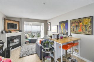 """Photo 5: 201 2211 WALL Street in Vancouver: Hastings Condo for sale in """"Pacific Landing"""" (Vancouver East)  : MLS®# R2506390"""