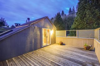 Photo 12: 1546 HOPE Road in North Vancouver: Pemberton NV House for sale : MLS®# V1056418