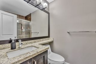 """Photo 19: 80 6383 140 Street in Surrey: Sullivan Station Townhouse for sale in """"Panorama West Village"""" : MLS®# R2558139"""