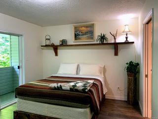 Photo 11: B 17015 Parkinson Rd in : Sk Port Renfrew Condo for sale (Sooke)  : MLS®# 870009