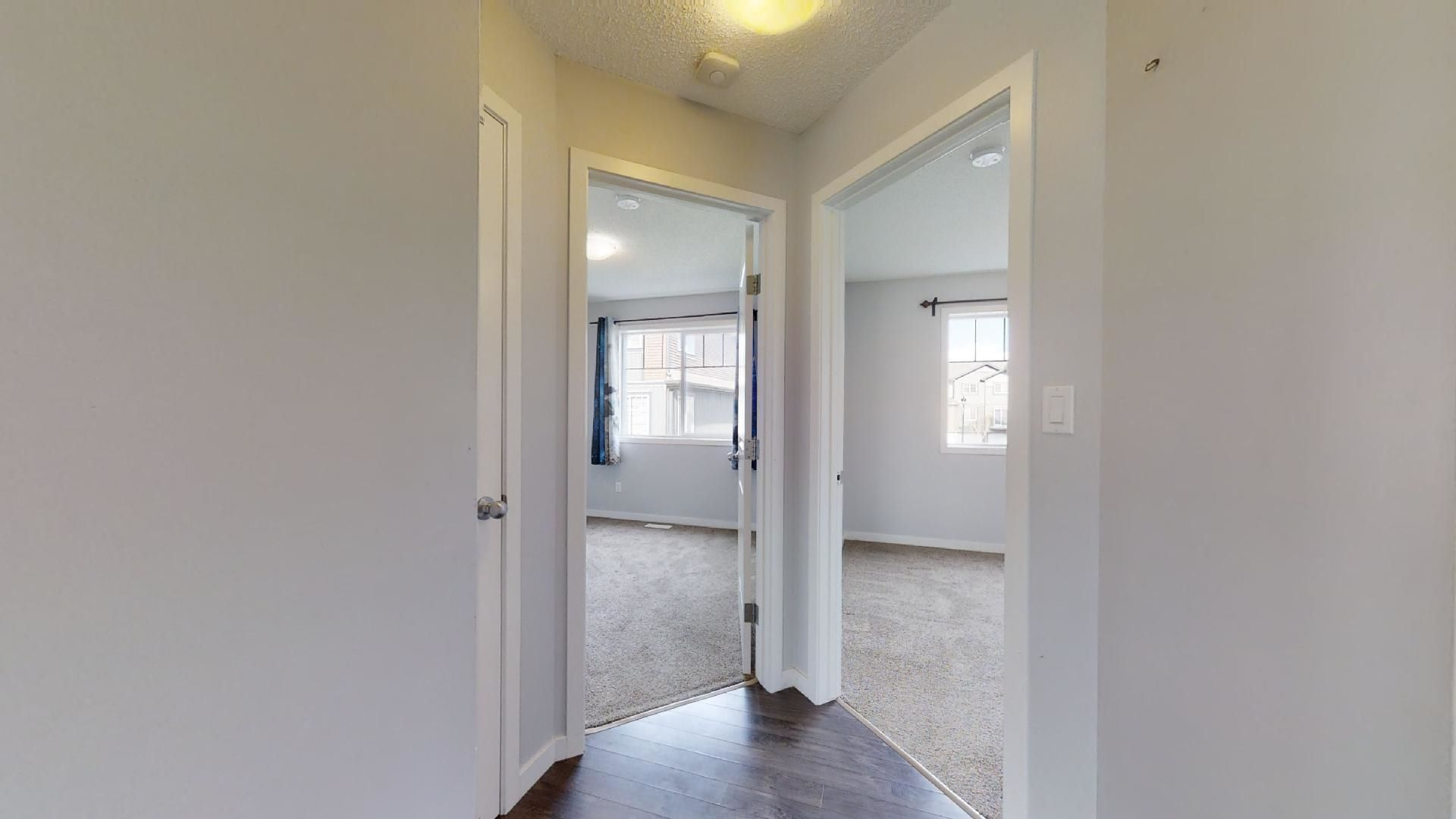 Main Photo: 35 3305 ORCHARDS Link in Edmonton: Zone 53 Townhouse for sale : MLS®# E4266164