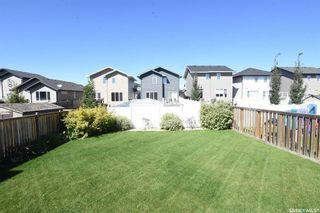 Photo 31: 5218 Devine Drive in Regina: Lakeridge Addition Residential for sale : MLS®# SK785373