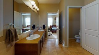 Photo 30: 708 Boulder Creek Drive SE: Langdon Detached for sale : MLS®# A1153144
