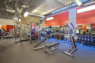 Photo 22: DOWNTOWN Condo for sale : 1 bedrooms : 350 11th Avenue #134 in San Diego