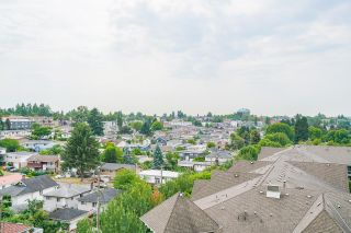 Photo 21: 1002 5470 ORMIDALE STREET in Vancouver: Collingwood VE Condo for sale (Vancouver East)  : MLS®# R2606522
