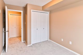 Photo 7: 209 270 MCCONACHIE Drive in Edmonton: Zone 03 Condo for sale : MLS®# E4225834
