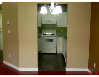 """Photo 40: 113 12769 72ND Avenue in Surrey: West Newton Condo for sale in """"Savoy"""" : MLS®# F2916546"""