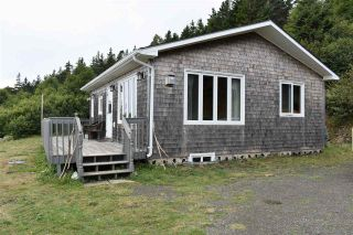 Photo 2: 252 Grahams Drive in Lake Midway: 401-Digby County Commercial  (Annapolis Valley)  : MLS®# 202019409