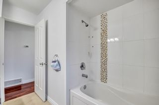 Photo 15: 3161 DUNKIRK Avenue in Coquitlam: New Horizons House for sale : MLS®# R2551748