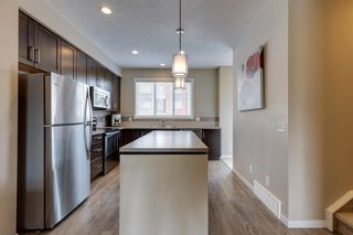 Photo 15: 20 Copperpond Rise SE in Calgary: Copperfield Row/Townhouse for sale : MLS®# A1130100