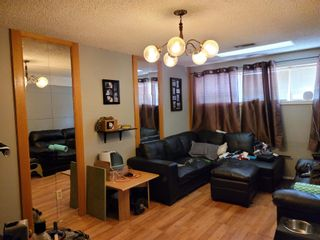 Photo 9: 11311 97 Street in Edmonton: Zone 05 Attached Home for sale : MLS®# E4254619