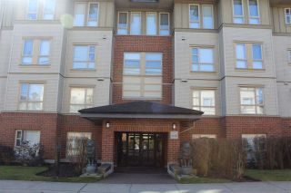 "Main Photo: 3311 5119 GARDEN CITY Road in Richmond: Brighouse Condo for sale in ""LION'S PARK"" : MLS®# R2553488"