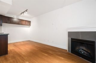 """Photo 9: 103 3811 HASTINGS Street in Burnaby: Vancouver Heights Condo for sale in """"MONDEO"""" (Burnaby North)  : MLS®# R2561997"""