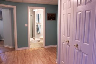 Photo 32: 3269 Harwood Road in Baltimore: House for sale : MLS®# 40039384