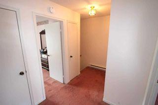 Photo 25: 5 433 May Street in Brock: Beaverton Condo for sale : MLS®# N5133384