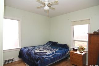 Photo 8: 1402 103rd Street in North Battleford: Sapp Valley Residential for sale : MLS®# SK860978