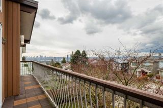 Photo 30: 38 RANELAGH Avenue in Burnaby: Capitol Hill BN House for sale (Burnaby North)  : MLS®# R2547749