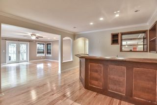 Photo 7: 20870 48 Avenue in Langley: Langley City House for sale : MLS®# R2320633