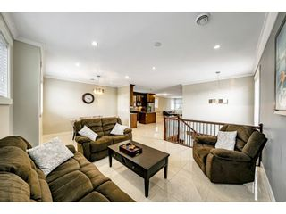 Photo 13: 311 JOHNSTON Street in New Westminster: Queensborough House for sale : MLS®# R2550726