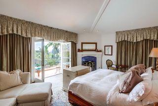 Photo 21: LA JOLLA House for rent : 6 bedrooms : 6352 Castejon Dr