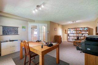 Photo 32: 1627 127 Street in Surrey: Crescent Bch Ocean Pk. House for sale (South Surrey White Rock)  : MLS®# R2480487