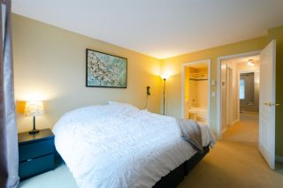 """Photo 9: 24 1561 BOOTH Avenue in Coquitlam: Maillardville Townhouse for sale in """"COURCELLES"""" : MLS®# R2319690"""