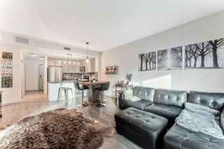 Photo 12: 1906 1410 1 Street SE in Calgary: Beltline Apartment for sale : MLS®# A1067593
