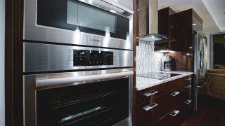 Photo 13: 2504 11969 JASPER Avenue in Edmonton: Zone 12 Condo for sale : MLS®# E4249005