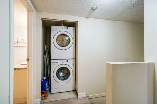 Photo 18: 15 385 GINGER DRIVE in New Westminster: Fraserview NW Townhouse for sale : MLS®# R2385643