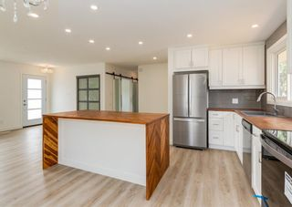 Photo 5: 6304 Tregillus Street NW in Calgary: Thorncliffe Detached for sale : MLS®# A1116266