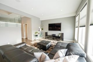Photo 14: 88 Northern Lights Drive in Winnipeg: South Pointe Residential for sale (1R)  : MLS®# 202101474