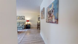"""Photo 21: 402 340 GINGER Drive in New Westminster: Fraserview NW Condo for sale in """"FRASER MEWS"""" : MLS®# R2599521"""