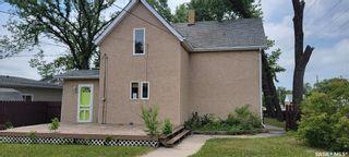 Photo 2: 537 3rd Street in Estevan: Eastend Residential for sale : MLS®# SK863174