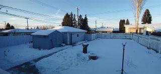 Photo 17: 6816 86 Avenue in Edmonton: Zone 18 House for sale : MLS®# E4229125