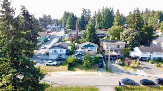 Photo 38: 11758 96A Avenue in Surrey: Royal Heights House for sale (North Surrey)  : MLS®# R2493990