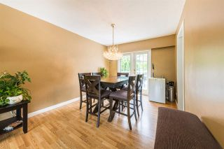 Photo 8: 13236 233 Street in Maple Ridge: Silver Valley House for sale : MLS®# R2491498