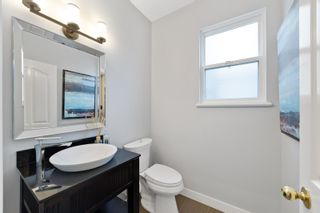 Photo 15: 3293 CHARTWELL Green in Coquitlam: Westwood Plateau House for sale : MLS®# R2612542
