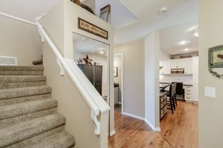 "Photo 2: 33 1355 CITADEL Drive in Port Coquitlam: Citadel PQ Townhouse for sale in ""CITADEL MEWS"" : MLS®# R2380297"