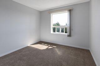 Photo 9: 2312 9357 SIMPSON Drive in Edmonton: Zone 14 Condo for sale : MLS®# E4253941