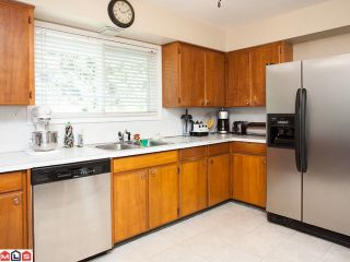 """Photo 5: 9294 116TH Street in Delta: Annieville House for sale in """"Annieville"""" (N. Delta)  : MLS®# F1219594"""