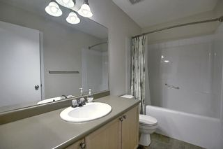 Photo 29: 25 Tuscany Springs Gardens NW in Calgary: Tuscany Row/Townhouse for sale : MLS®# A1053153