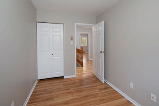 Photo 10: 21 Chameau Crescent in Dartmouth: 15-Forest Hills Residential for sale (Halifax-Dartmouth)  : MLS®# 202114002