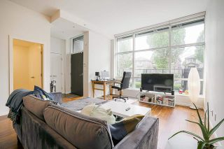 Photo 9: 8538 CORNISH Street in Vancouver: S.W. Marine Townhouse for sale (Vancouver West)  : MLS®# R2576053