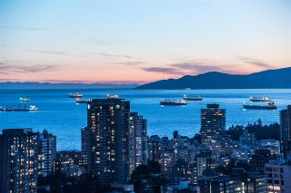 """Photo 4: 3102 1200 ALBERNI Street in Vancouver: West End VW Condo for sale in """"PALISADES"""" (Vancouver West)  : MLS®# R2209816"""