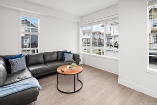 Photo 14: 43 370 Latoria Blvd in : Co Royal Bay Row/Townhouse for sale (Colwood)  : MLS®# 878362