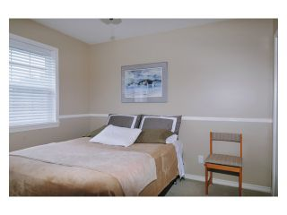 Photo 8: 12711 227B Street in Maple Ridge: East Central House for sale : MLS®# V820987